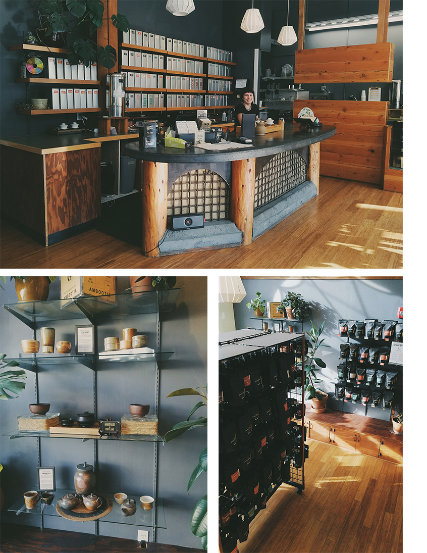 new-tea-shop-collage-1.jpg
