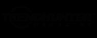 trendhunter-logo-design.png